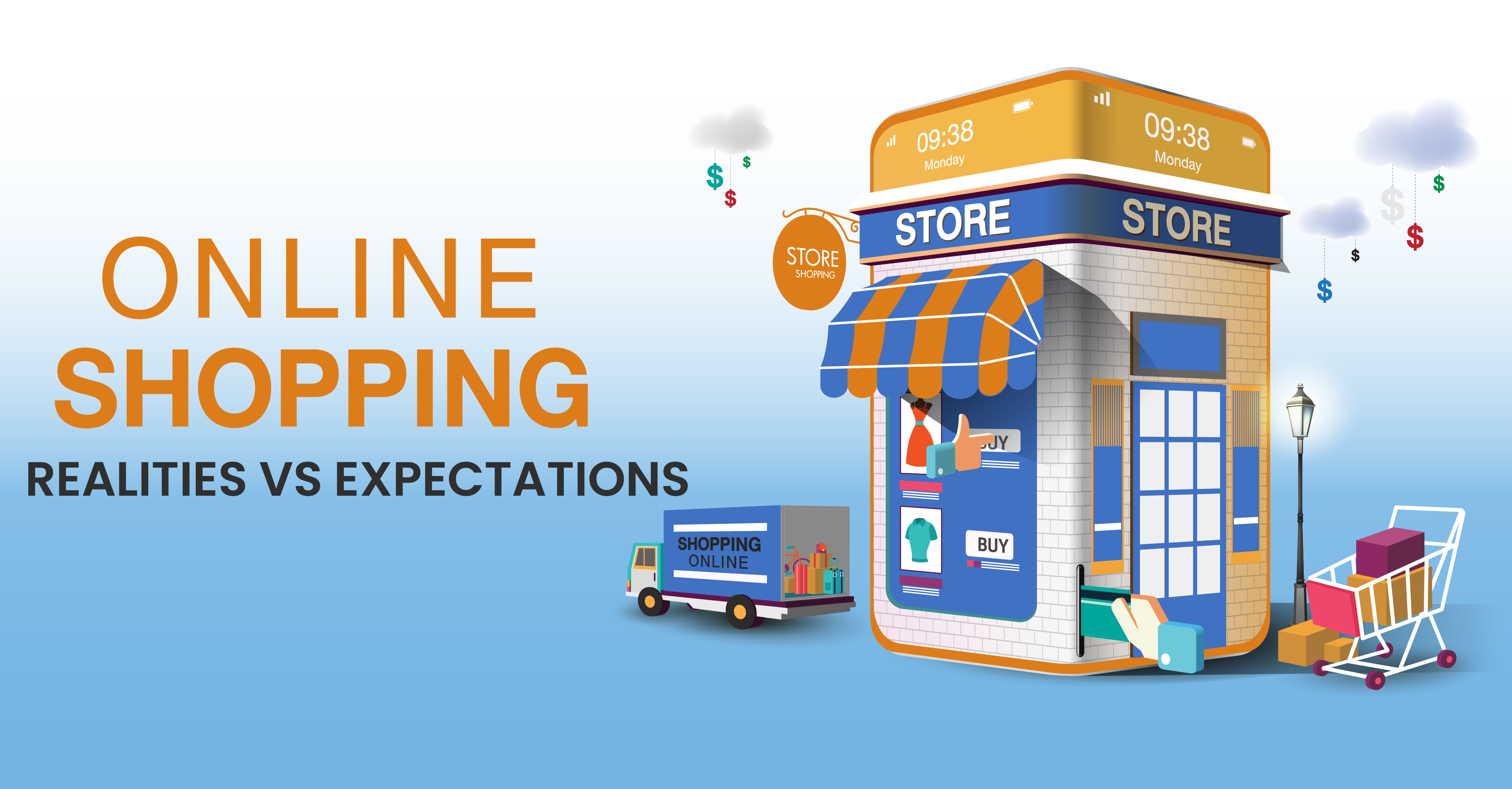 online-shopping-realities-vs-expectations