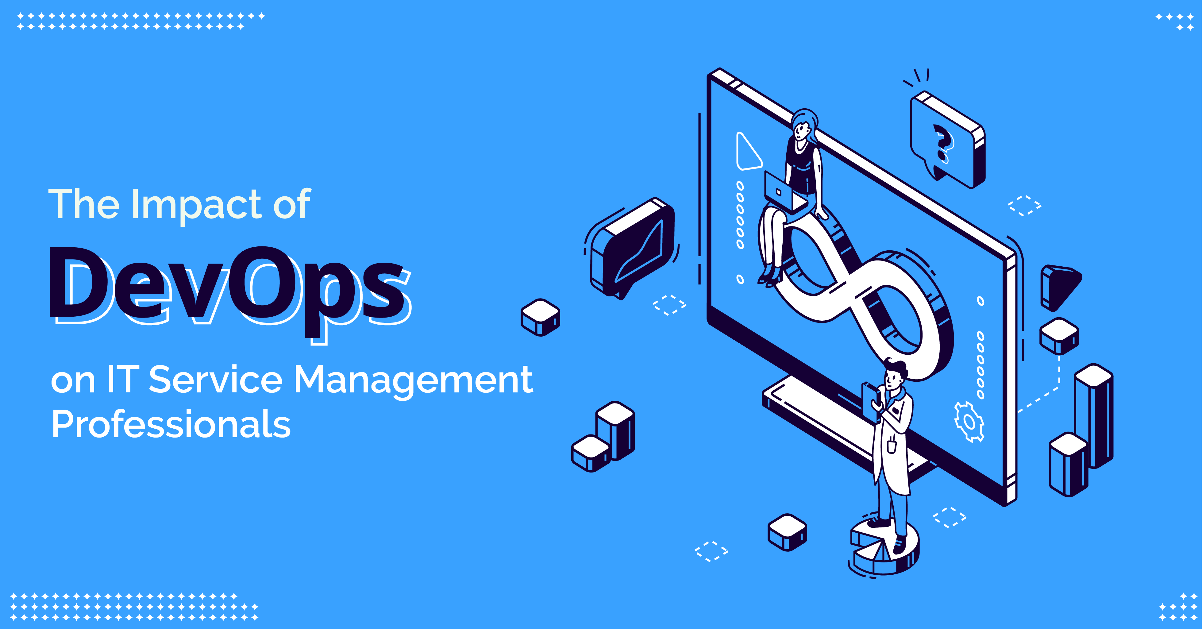 the-impact-of-devops-on-it-service-management-professionals