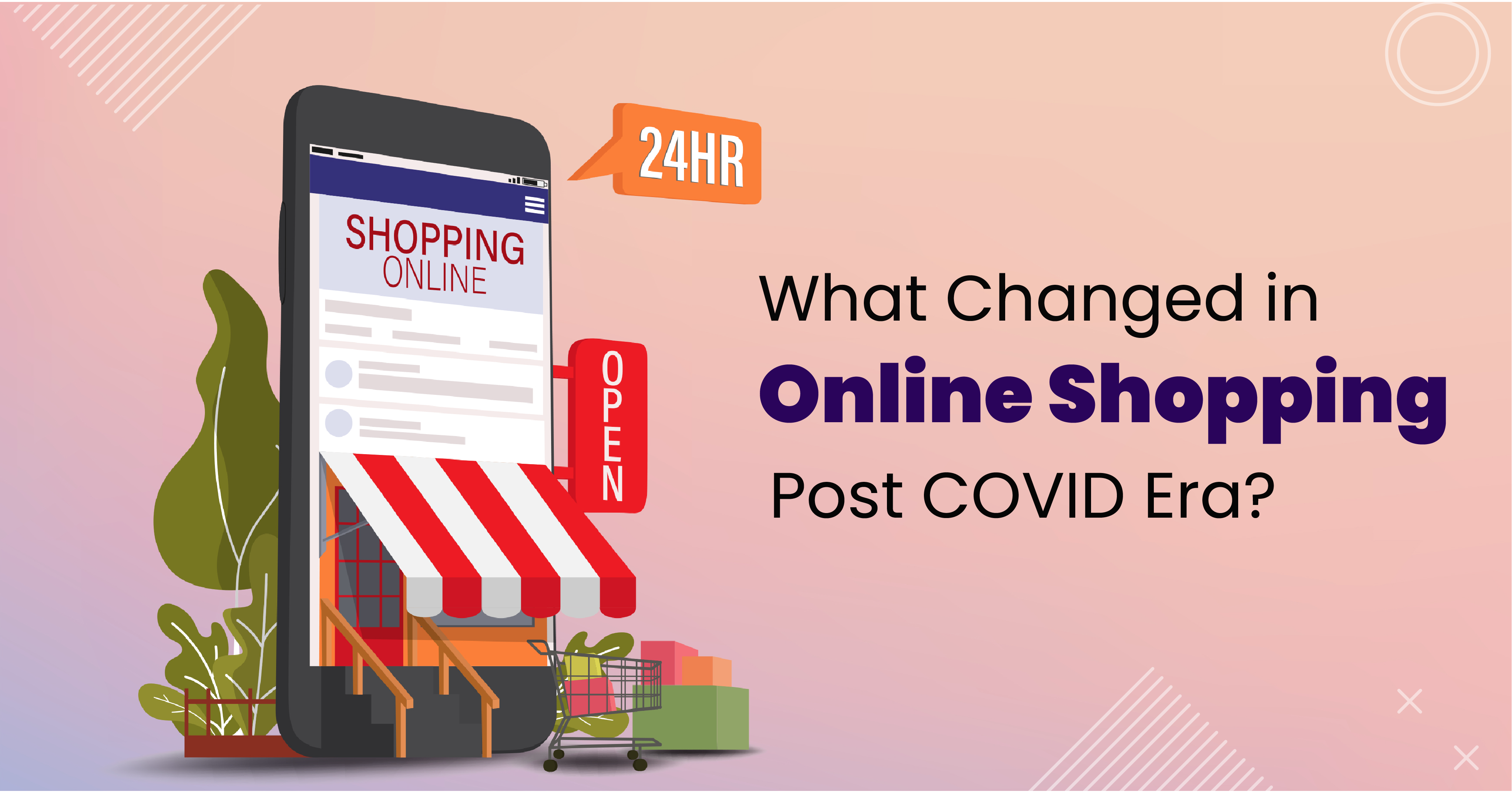 what-changed-in-online-shopping-post-covid-era