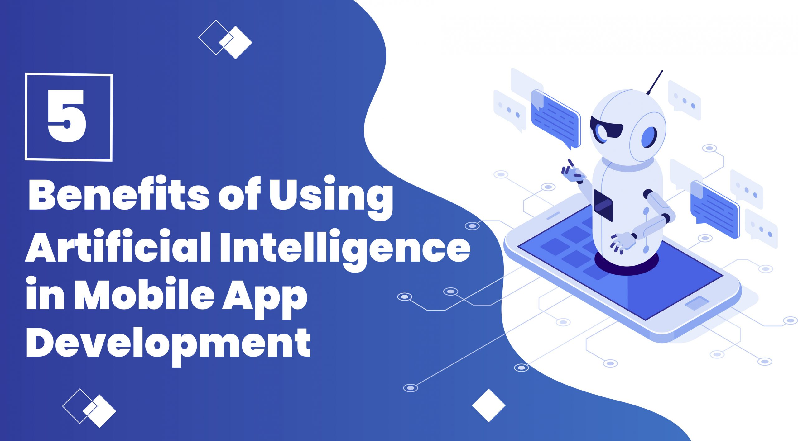 5-benefits-of-using-artificial-intelligence-in-mobile-app-development